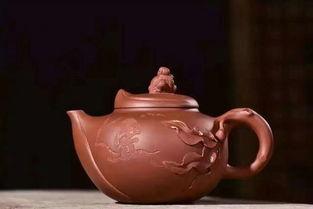如何安全的清理紫砂壶上的顽固污渍