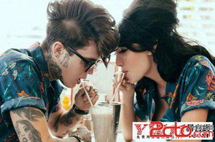 2个字的情侣名字浪漫情侣二个字网名 QQ个性网名文章推荐