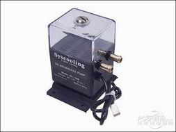 采用一次成型钎焊接技术,大大提高散热性能,散热性能高出同等规格...