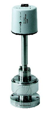 ...普发IKR270冷阴极 反向磁控 真空计 Pfeiffer IKR270