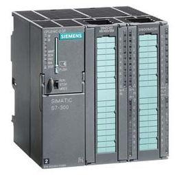 海南回收西门子PLC触摸屏罗克韦尔AB模块