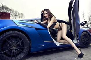 北京赛车免费机器人