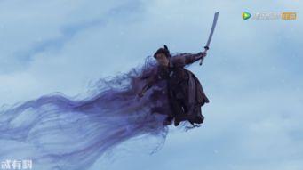 将夜 浩然剑和剑圣柳白的大河剑意比谁强 看宁缺战夏侯的表现