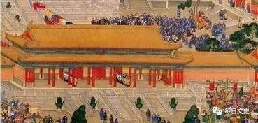 因为大清王朝并不是被暴力推翻的.隆裕皇太后在国际社会和华夏举...