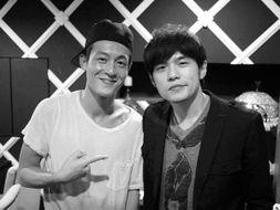 郑秀文与MC Hot Dog合唱的歌曲《Mr.Sandman》,是他重返歌坛的试...