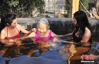 ...图 湖南一新型寡妇村 男人都因癌症而死亡