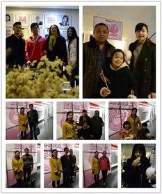 正走进了每一户中国家庭.   作为中国家装行业第一个持续性的大规模...