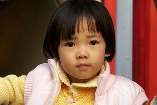 小女孩照片 小女孩照片12岁 小女孩照片萌萌2岁