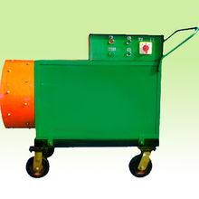 ...供应JYB2型挤压式注浆泵-建筑及相关设备 求购信息