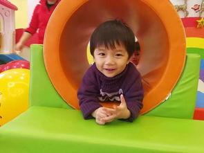 ...陆川人有小孩的注意了,他们为了小孩的未来竟做出了这样的决定......