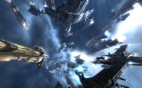 ...属于船长的个人空间 中国网络电视游戏台