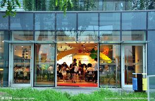 北京大学校内图片