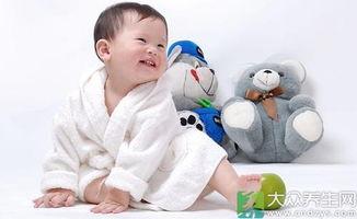 四个月宝宝脖子歪怎么矫正 -宝宝 新生儿 幼儿