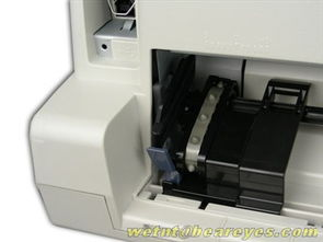 """...为""""101.6-254mm""""的连续纸张,也可以使用宽度规格""""90-257mm..."""