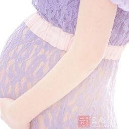 怀孕40天孕囊大小 它的标准是多少