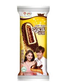 伊利冰淇淋图片| 伊利冰淇淋 样板图| 伊利冰淇淋 -福州(499x600)-伊...