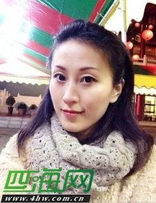 杨子老婆是谁 杨子老婆陶虹个人资料近照曝光 杨子和老婆陶虹离婚了吗