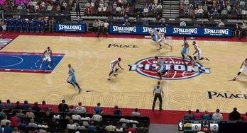 NBA2K16 免费获得VC视频教程