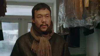 免费97成人视频-廖凡1997年毕业于上戏,他先后参演多部大热的电视剧,甚至入围过金...
