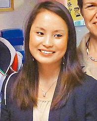台湾746克 鞋盒公主 幼时被弃 长大后返台寻亲