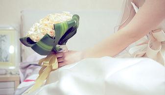 """520爱的美白 分享美白方法给肌肤完美的表""""白"""