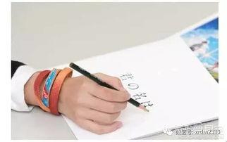 日本推出 你的名字 手编结绳 售价很可观 搜狐动漫 搜狐网