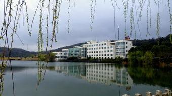 南京师范大学是国家