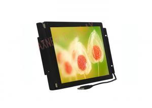 TCL王牌LCD32M08液晶彩电使用说明书:[1]
