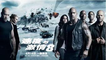 热门电影看完这份四月片单,我决定今天起好好存钱 北京联盟手机版
