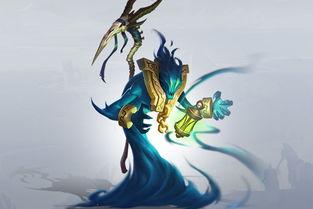 比   的相关资源如下:   卡拉比是剑与家园巫妖族中的法师,那么在剑...