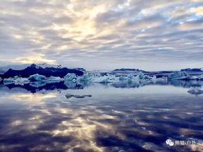 迷失在世界的尽头丨冰岛环岛三日自驾