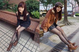 ...觉;好像徐娇;白嫩的肌肤、略凶的身材,因此王绪绪更是被台湾网...