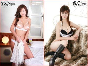 精选顶级韩国风俗媚娘 绝色美女图片 典藏版