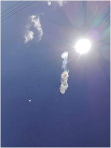 户外助手如何下载使用云轨迹