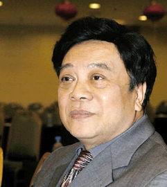 中国顶级私人会所私密曝光 赵忠祥坐拥五亿