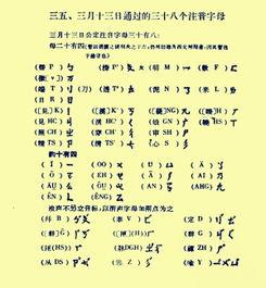 雪的名字四个字】-1892年到1911年,清朝的最后20年,发生过一次切音字运动,即汉字...