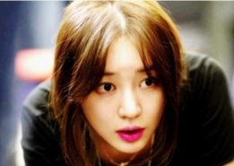 (hitao.com)通过湖南卫视打造的美妆类节目——《越淘越开心》将联...
