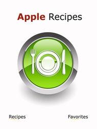 Apple Recipes Cookbook iphone4生活软件下载