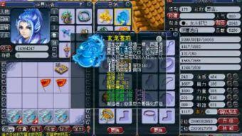 游戏小咔的个人空间 游戏小咔视频 直播回放 网易CC直播