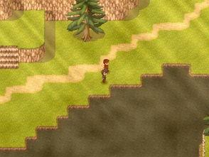 刀剑神域 王者之路下载 刀剑神域 王者之路单机游戏下载 91游戏网