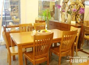 家庭饭桌-家用餐桌类别 家用餐桌的养护方法