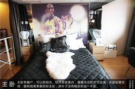 ...95平和140平3房,毛坯房均价18000元每平米,酒店式公寓50-71平...