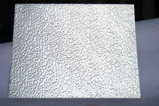 0.4mm彩色铝板现货 供应 每吨价格 每平方是多少钱产品的资料