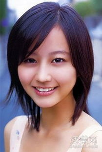 日本女星崛北真希将下海 私密高清套图流出