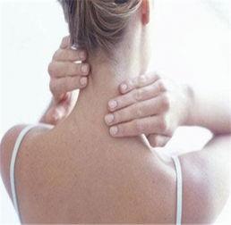 颈椎病如何自我治疗,颈椎病的最好锻炼方法,颈椎病症状 七丽时尚网