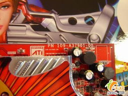 YPER Z HD和VIDEOSHADER HD技术.   PCB采用了编号为109-A