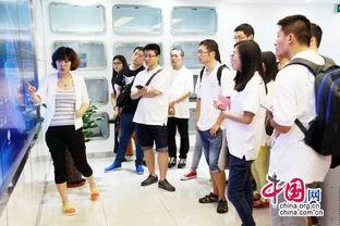 在浙江排名前五的大学,你知道吗?