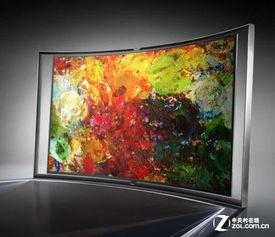 ...三星新OLED电视技术解析 网易数码