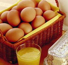 百香果怎么吃图解大料名字加-空腹吃鸡蛋不是很好,空腹过量进食 牛奶、豆浆、鸡蛋、肉类等蛋白质...