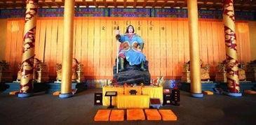 大清王朝清始祖是谁 九成人不是说错就是不知道